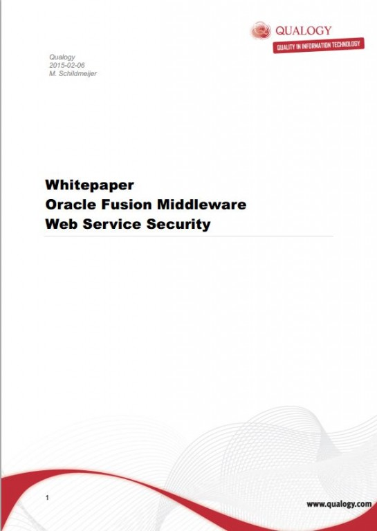 Securing Weblogic Server 12c Pdf