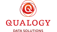 Qualogy Data Solutions